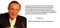 Andrew Neil