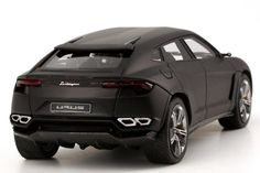 2018 lamborghini suv. wonderful suv it is much too early for an official release date or cost however as  appeared by gossipy treats going around the 2018 lamborghini urus will be evaluated at intended lamborghini suv