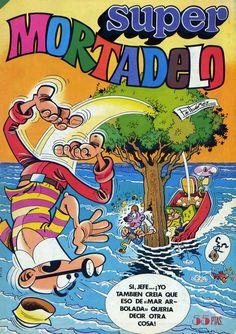 Vintage Comic Books, Vintage Comics, Magazines For Kids, Comic Book Covers, Nostalgia, Characters, Animation, Cartoon, Children