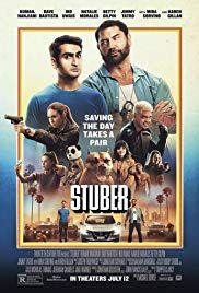 IMDB Ratings: Action, Comedy, Crime Director: Michael DowseStars Cast: Dave Bautista, Kumail Nanjiani, Mira Sorvino Language: EnglishVideo Quality: WEB-DL Film Story: A detective recruits his Uber driver into an unexpected night of adventure. Buy Movies, Movies 2019, Movies To Watch, Movies Online, Imdb Movies, Movies Free, Dave Bautista, Mira Sorvino Movies, Film Vf