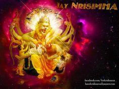 http://harekrishnawallpapers.com/sri-narasimha-deva-artist-wallpaper-004/