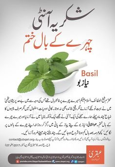 Cherey k bal khatam karney ki ramidi - Care - Skin care , beauty ideas and skin care tips Natural Health Tips, Natural Health Remedies, Health And Beauty Tips, Health Advice, Beauty Tips For Hair, Beauty Secrets, Beauty Hacks, Beauty Ideas, Skin Tips