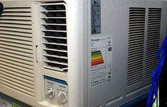 Condicionamento de ar – Wikipédia, a enciclopédia livre