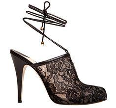 I am a Shoe Enthusiast / 1-jasmine |2013 Fashion High Heels|