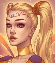 Winx Club, Stella Art, Realistic Cartoons, Les Winx, Fanart, Cartoon Fan, Bloom, Magical Girl, Animated Cartoons