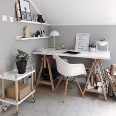 Learn how to Select a New Workspace Design - homerissa