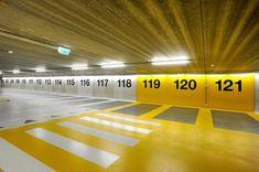 Partner in beeld: Triflex - PhotoID #337998 - architectenweb.nl:
