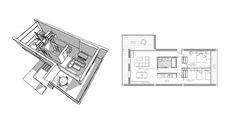 Diseño de viviendas sostenibles en Madrid por #Dika. #estudio #studio #proyecto #project #madrid #roma #málaga #diseño #design #graphic #gráfico #fotomontaje #photomontage  #arquitectura #architecture #infografía #infographic  #infoarquitectura #infoarchitecture #modelado #modeling #interiorismo #interior #interiordesign #vivienda #building #experimental #perfectible #maqueta #model