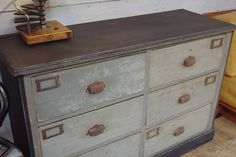 Furniture makeover Furniture Makeover, Shabby, Antiques, Home Decor, Homemade Home Decor, Antiquities, Antique, Interior Design, Furniture Redo