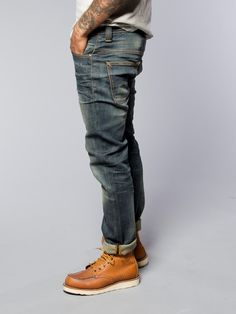 L 92 A N Nudie Style Man T Best O S Images Fashion Jeans P Ew1Xwqr
