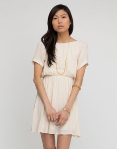 san remo dress- need supply