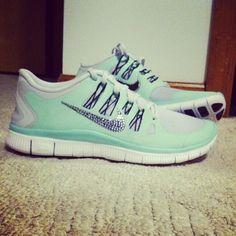 oooohhhh I want themmm!