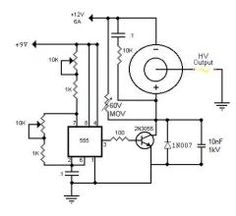 Single Phase Forward Reverse Motor Wiring Diagram #1