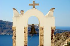 Kreta.Santorini. My picture.