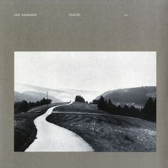 PLACES -  JAN GARBAREK Release date: 01.09.1978 ECM 1118     FEATURED ARTISTS  Jan Garbarek   Saxophones Bill Connors   Guitar John Taylor   Organ, Piano Jack DeJohnette   Drums