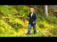 Highland Clans - Episode 5 - Fraser (2 /3)
