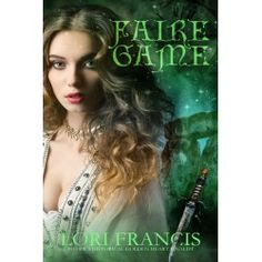 Faire Game Game Of Love, World Of Fantasy, Book Catalogue, Fantasy Romance, The Villain, Book Nooks, Mythical Creatures, Time Travel, All About Time