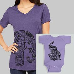 e19c946f3 30 Best Baby Graphic Onesies images in 2019