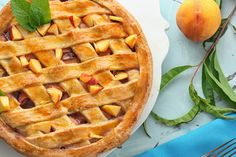 Apple Pie, Waffles, Breakfast, Desserts, Food, Morning Coffee, Tailgate Desserts, Deserts, Essen
