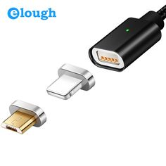 Elough E04 Magnetic Charger Magnet Cable Micro USB Cable Nylon Braided For iPhone 7 6 5s Samsung S6 Fast Charge Microusb Cables     Tag a friend who would love this!     FREE Shipping Worldwide     Buy one here---> http://www.pujafashion.com/elough-e04-magnetic-charger-magnet-cable-micro-usb-cable-nylon-braided-for-iphone-7-6-5s-samsung-s6-fast-charge-microusb-cables/