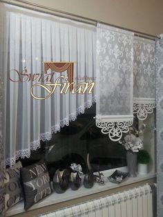 https://www.facebook.com/swiat.firan/photos/pcb.1766411256925873/1766411176925881/?type=3