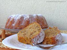 Mini Cheesecakes, Desert Recipes, Banana Bread, Zucchini, French Toast, Deserts, Food And Drink, Treats, Baking