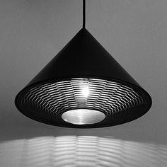 Industrial Design in Victoria Australia: Dusko Lapcevic - Salone Satellite