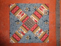 judie rothermel fabrics