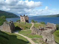 Loch Ness Trip Advisor: 27 Things to Do Around Loch Ness
