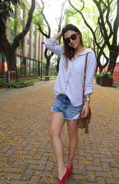 striped-shirt-camisa-listrada-look-do-dia-lele-gianetti-blog-it-yourself-7