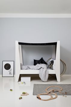 Lumo Kids reflects the young spirit of this group of Finnish designers,willing to change the way we think about decorating our homes.