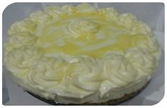 Homemade Cakes, Pie, Desserts, Food, Homemade Muffins, Torte, Cake, Meal, Fruit Pie