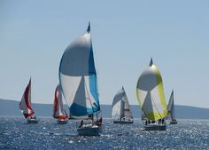 Flotilla holidays Croatia - Active sailing is offering boat for flotilla holidays in Croatia. Get limited offer on luxurious boat for holidays in Croatia. Please visit: http://www.yacht-week-croatia.com/sailing-holidays/sailing-party/flotilla-holidays-croatia