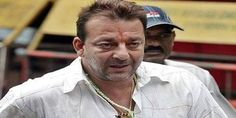 Sanjay Dutt to be out of jail again!