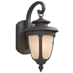 hampton bay exterior wall lantern with built in electrical outlet gfci. hampton bay coach style reversible exterior wall lantern with built-in electrical outlet (gfci)-30266 at the home depot | outdoor lighting pinterest built in gfci z
