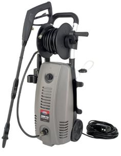Special Offers - All Power America APW5006 2000 PSI 1.6 GPM Electric Pressure Washer With Hose Reel For Sale - In stock & Free Shipping. You can save more money! Check It (September 17 2016 at 02:23PM) >> http://pressurewasherusa.net/all-power-america-apw5006-2000-psi-1-6-gpm-electric-pressure-washer-with-hose-reel-for-sale/