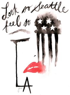 Fall Out Boy ~ Irresistible