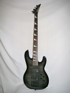 Indian Creek Guitars - Jackson JS3 Concert Bass Guitar,  (http://www.indiancreekguitars.com/jackson-js3-concert-bass-guitar/)