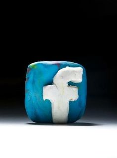 Experts shared their opinions and advice on how social media has changed public relations.