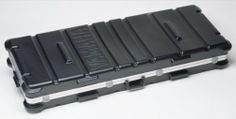 Yamaha Hardshell Case For CP300, P250, P200 by Yamaha. $302.82. Deluxe hardshell molded case for CP300