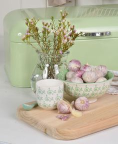 Ib Laursen kitchenware