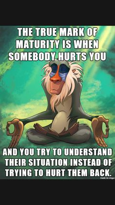 the path to inner peace funny sarcastic meme pmslweb o st j