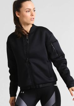 Zalando outdoorjacke damen
