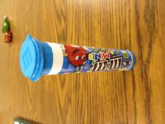 "An easy yummy fundraising idea for youth ministry. YG members spoke at mass, and handed out tubes of mini M's with a label on the back that reads ""Please return to church next week with your spare change thank you! God bless, The Rock Youth Group"""