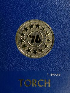 Torch : [East Bridgewater High School yearbook]