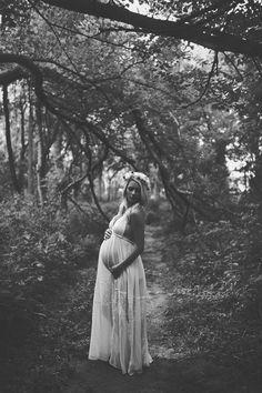 10 endroits pour faire ses photos de grossesse   girlystan.com