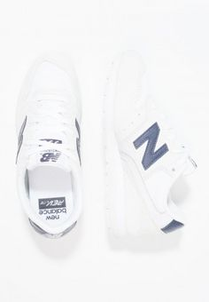 bddbbf8f0bcd3c Step Out the Main Color of Blue New Balance Men Women Trainers Low At  Bestselling Wholesale - New Balance Trainers Low Navy UK Special Price Sale