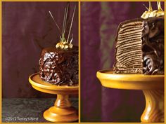 treat-of-the-week-chocolate-hazelnut-mille-crepe1.jpg