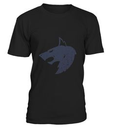 "# Awesome Wolf Tshirt For Halloween Or Christmas .  Special Offer, not available in shops      Comes in a variety of styles and colours      Buy yours now before it is too late!      Secured payment via Visa / Mastercard / Amex / PayPal      How to place an order            Choose the model from the drop-down menu      Click on ""Buy it now""      Choose the size and the quantity      Add your delivery address and bank details      And that's it!      Tags: Be a Herion or a wonder black T-rex…"