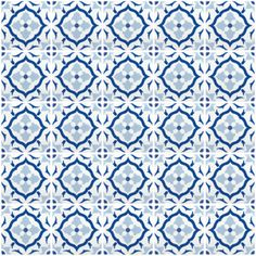 Decorative Picture Tiles Amusing Vintage Reclaimed Style Sahara 453 Encaustic Tiles Uk  Ideas For Design Ideas
